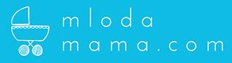 MlodaMama.com