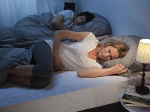 przyczyny poronień