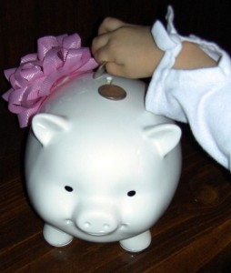 finanse-dziecka
