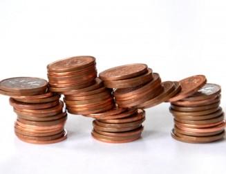 Kiedy powinieneś zacząć oszczędzać?