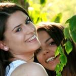 Zdrowy uśmiech w ciąży. O czym warto wiedzieć?