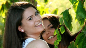 zdrowy-usmiech-zeby
