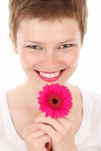 zdrowy-usmiech