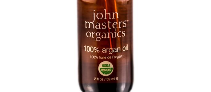 john-masters-organics-olej-arganowy