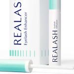 Skuteczne sposoby na wzmocnienie rzęs – odżywka Realash