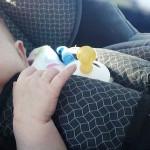 fotelik-samochodowy-dla-dziecka