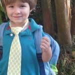 Wybieramy idealny plecak dla dziecka – na co zwrócić uwagę?