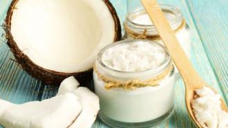 wlasciwosci-oleju-kokosowego