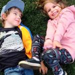 Warsztaty dla dzieci w wieku przedszkolnym – na jakie elementy warto postawić?