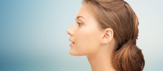 Kwas hialuronowy – najczęściej wybierany wypełniacz w medycynie estetycznej!