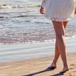 Skleroterapia – usuwanie żylaków bez operacji